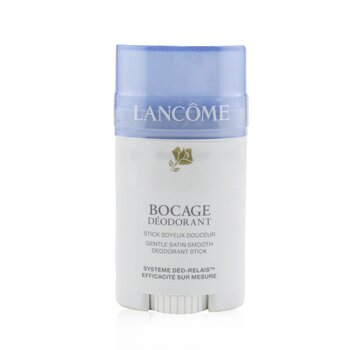 Lancome Bocage Thanh Khử Mùi  40ml/1.3oz