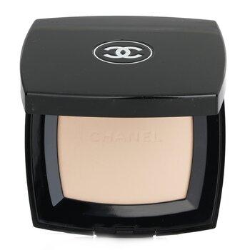 Chanel Pó compacto Poudre Universelle Compacte - No.20 Clair  15g/0.5oz