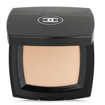 Chanel Poudre Universelle Compacte - No.30 Naturel  15g/0.5oz