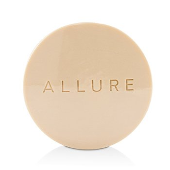 Chanel Allure Sabun Rendam  150g/5.3oz