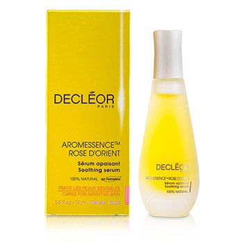 Decleor Aromessence Rose D'Orient - Smoothing Concentrado  15ml/0.5oz