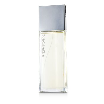 Calvin Klein Truth Eau De Parfum Spray  100ml/3.3oz
