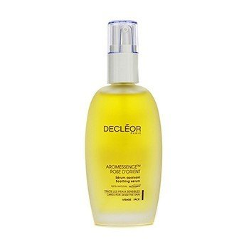 Decleor Aromessence Rose D'Orient ( Tamano Salon)  50ml/1.69oz