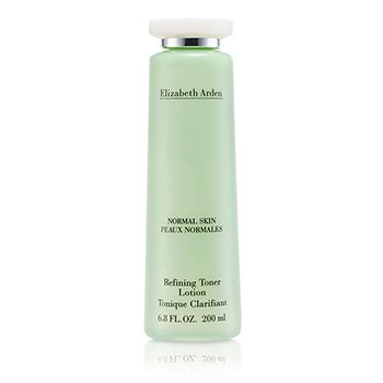 Elizabeth Arden Refining Toner (Normal Skin)  200ml/6.7oz