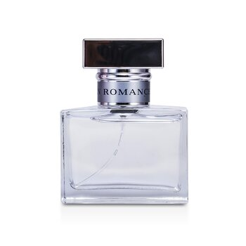 ראלף לורן Romance Eau De Parfum Spray  30ml/1oz