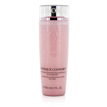 Lancome Confort Tonique  200ml/6.7oz
