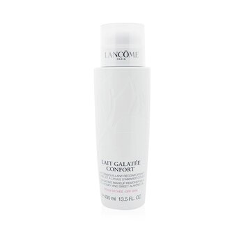 Lancome Confort Galatee (Piel Seca)  400ml/13.4oz