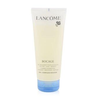 Lancome Bocage Gel Tắm  200ml/6.7oz