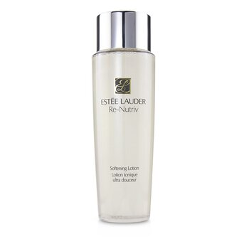 Estee Lauder Re-Nutriv Loción Suavizante intensiva  250ml/8.4oz