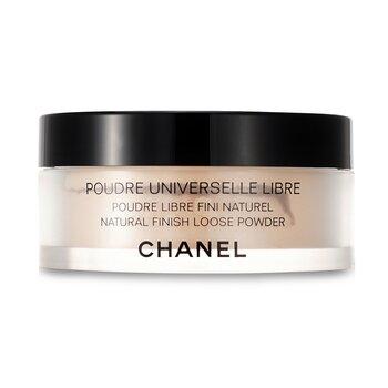 Chanel Pó compacto Poudre Universelle Libre - 20 Clair  30g/1oz