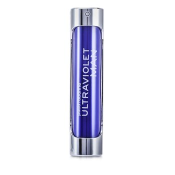 Paco Rabanne Ultraviolet Eau De Toilette Spray  100ml/3.3oz