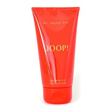 Joop All About Eve Dusjgele  150ml/5oz