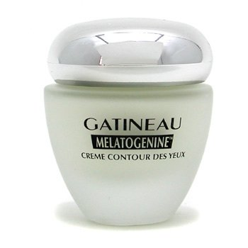 Gatineau Melatogenine Crema de Ojos Ojos  15ml/0.5oz