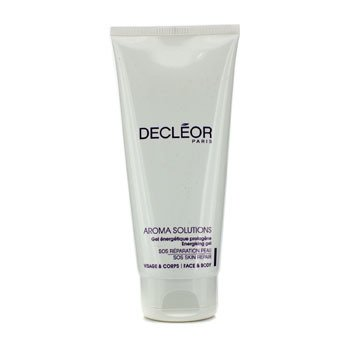 Decleor Prolagene Gele for Ansikt & Kropp (salongstr.)  200ml/6.7oz