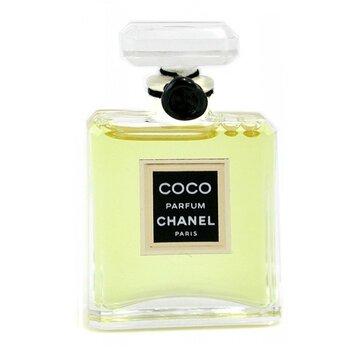 Chanel پرفیوم Coco  15ml/0.5oz