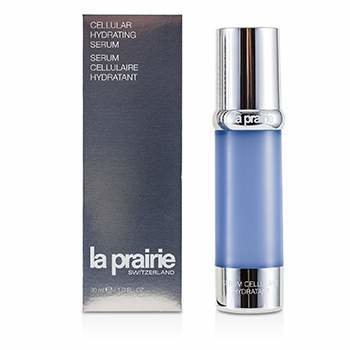 La Prairie Cellular Suero Hidratante  30ml/1oz