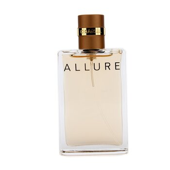 Chanel Allure Eau De Parfum Spray  35ml/1.2oz