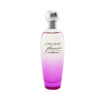 Estee Lauder Pleasures Intense Eau De Parfume Spray  100ml/3.3oz