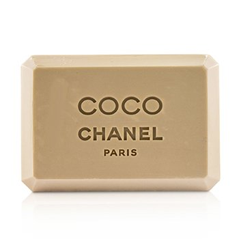 Chanel Coco Сапун за Вана  150g/5.3oz