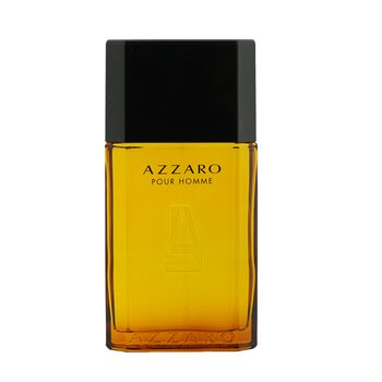 Loris Azzaro Azzaro Eau De Toilette Spray  50ml/1.7oz