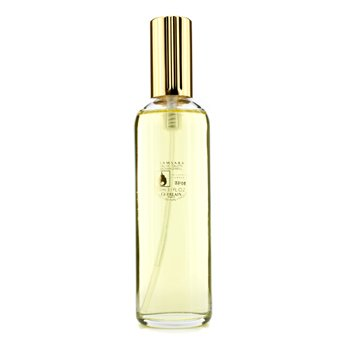 Guerlain Samsara Eau De Toilette Spray Refill  93ml/3.1oz