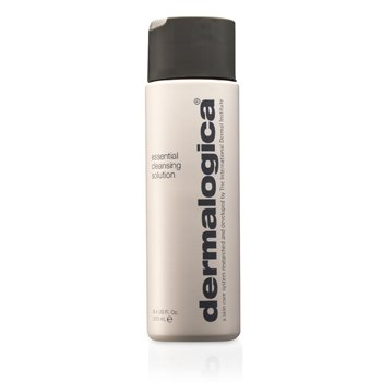 Dermalogica Essential Cleansing Solution  250ml/8.3oz