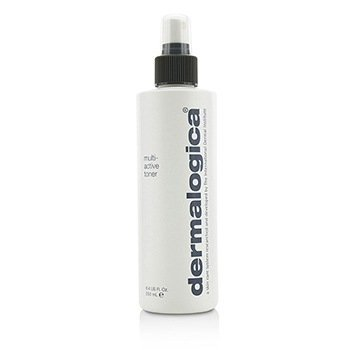 Dermalogica Multi-Active T�nico  250ml/8.3oz