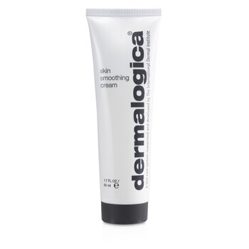 Dermalogica Skin Smoothing Cream  50ml/1.7oz
