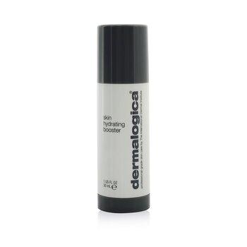 Dermalogica Skin Hidratante Booster  30ml/1oz