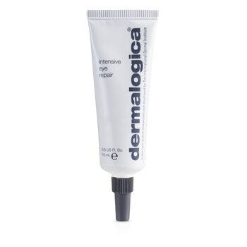 Dermalogica Intensive Eye Repair - ojos  15ml/0.5oz
