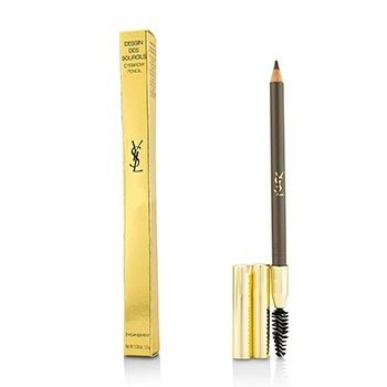 Yves Saint Laurent Lapiz Cejas - No. 04  1.3g/0.04oz