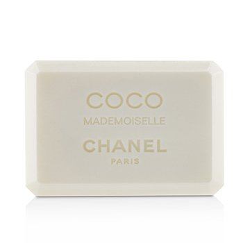 ชาแนล สบู่อาบน้ำ Coco Mademoiselle  150g/5.3oz