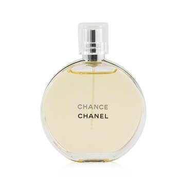 Chanel Chance �������� ���� �����  50ml/1.7oz