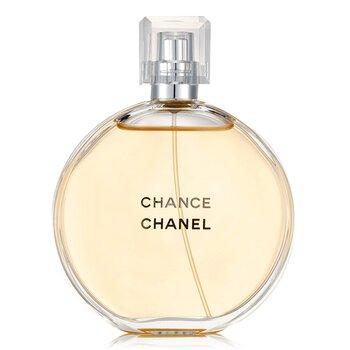 ชาแนล สเปรย์น้ำหอม Chance EDT  100ml/3.3oz