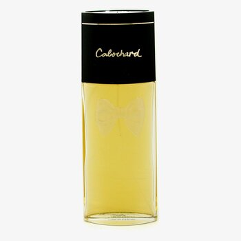 Gres Cabochard Eau De Parfum Spray  100ml/3.38oz