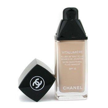 Chanel Kem Lót Trang Điểm # 10 Limpide  30ml/1oz