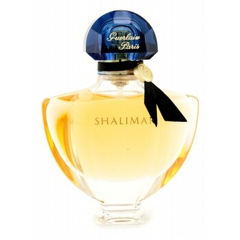 Guerlain Shalimar Eau De Parfum Spray  30ml/1oz