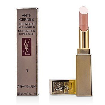 Yves Saint Laurent Corrector #03 Beige Rose   2g/0.06oz