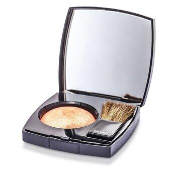Chanel Powder Blush - No. 82 Reflex  4g/0.14oz