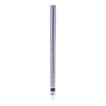 Clinique Quickliner For Lips - 07 Plummy  0.3g/0.01oz