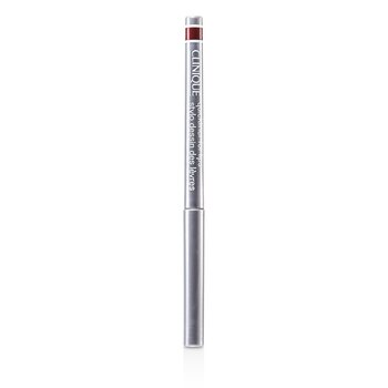 Clinique Quickliner For Lips - 05 Tawny Tulip  0.3g/0.01oz