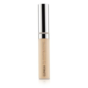 Clinique Line Smoothing Concealer #02 Light  9g/0.31oz