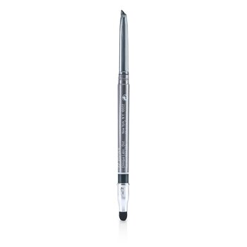 Clinique Quickliner For Eyes - 12 Moss  0.3g/0.01oz