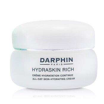 Darphin Hydraskin Поживний Засіб  50ml/1.7oz