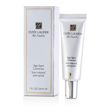 Estee Lauder Re-Nutriv Intensive Age Spot Corrector  30ml/1oz