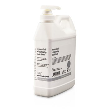 Dermalogica Essential Cleansing Solution (Salon Size)  946ml/32oz