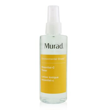 Murad Essential-C Tônico  180ml/6oz