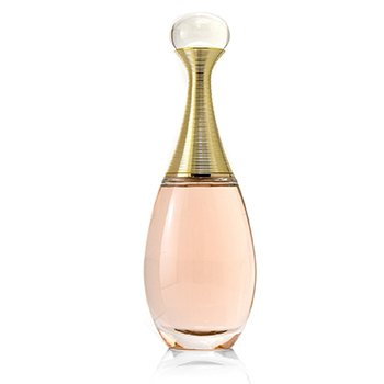Christian Dior J'Adore Eau De Toilette Spray  100ml/3.4oz