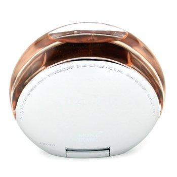 Mont Blanc Presence Eau De Toilette Vaporizador  50ml/1.7oz