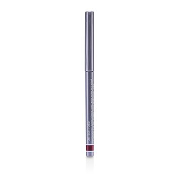 Clinique Quickliner Perfilador de Labios - 36 Soft Rose  0.3g/0.01oz